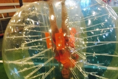 Bubble ball 1