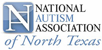 National Autism Association of North Texas - National Autism Association of North Texas